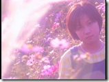 Morning Musume in Ai no tane (pv) (2)