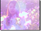 Morning Musume in Ai no tane (pv) (3)