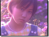 Morning Musume in Ai no tane (pv) (4)