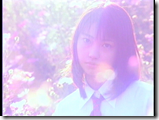 Morning Musume in Ai no tane (pv) (5)