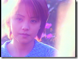 Morning Musume in Ai no tane (pv) (6)