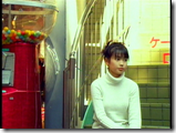 Morning Musume in Ai no tane (pv) (7)