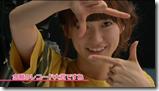 Oshima♥Yuko (10)