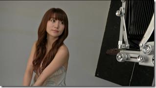 Oshima♥Yuko (16)