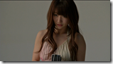 Oshima♥Yuko (19)