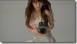 Oshima♥Yuko (24)