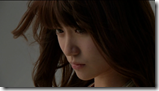 Oshima♥Yuko (26)