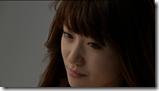 Oshima♥Yuko (27)