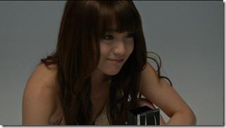 Oshima♥Yuko (29)