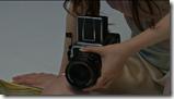 Oshima♥Yuko (30)