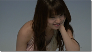 Oshima♥Yuko (31)