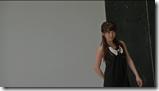 Oshima♥Yuko (32)