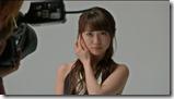 Oshima♥Yuko (34)