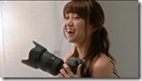 Oshima♥Yuko (36)