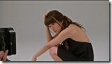 Oshima♥Yuko (38)