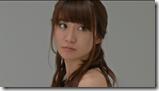 Oshima♥Yuko (39)