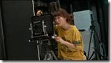 Oshima♥Yuko (5)