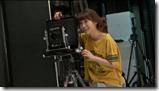 Oshima♥Yuko (6)