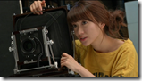 Oshima♥Yuko (8)