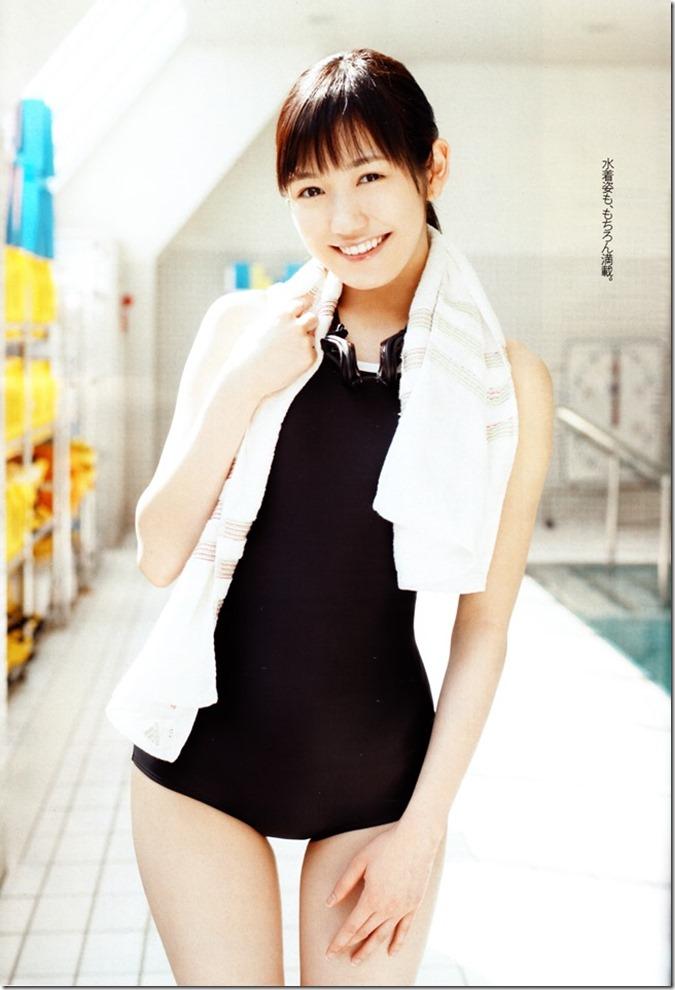 Playboy Weekly 2013.4 (8)