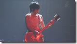 Princess Princess Tour 2012 (103)