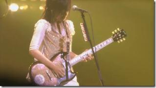 Princess Princess Tour 2012 (110)