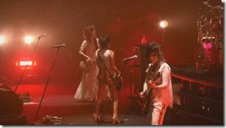 Princess Princess Tour 2012 (112)