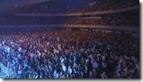 Princess Princess Tour 2012 (115)