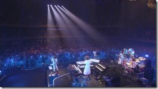 Princess Princess Tour 2012 (118)