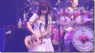 Princess Princess Tour 2012 (119)