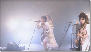 Princess Princess Tour 2012 (11)