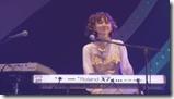 Princess Princess Tour 2012 (120)