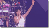 Princess Princess Tour 2012 (121)