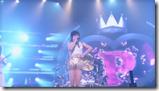 Princess Princess Tour 2012 (124)