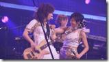 Princess Princess Tour 2012 (125)