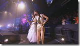 Princess Princess Tour 2012 (127)