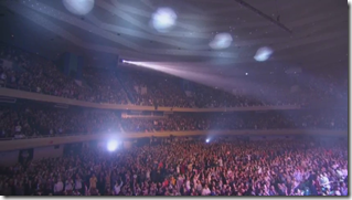 Princess Princess Tour 2012 (128)