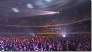 Princess Princess Tour 2012 (129)
