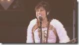 Princess Princess Tour 2012 (12)