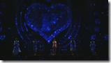 Princess Princess Tour 2012 (131)