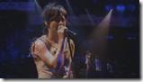 Princess Princess Tour 2012 (133)