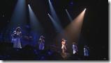 Princess Princess Tour 2012 (134)