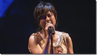 Princess Princess Tour 2012 (135)