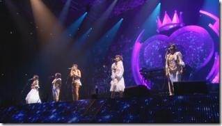 Princess Princess Tour 2012 (137)