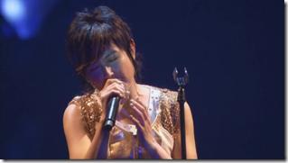 Princess Princess Tour 2012 (138)