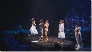 Princess Princess Tour 2012 (139)