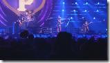 Princess Princess Tour 2012 (148)