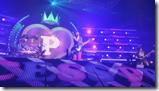 Princess Princess Tour 2012 (149)