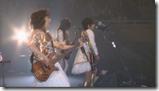 Princess Princess Tour 2012 (14)