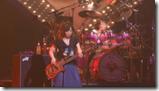 Princess Princess Tour 2012 (152)